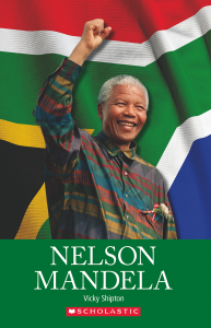 Mandela_cov
