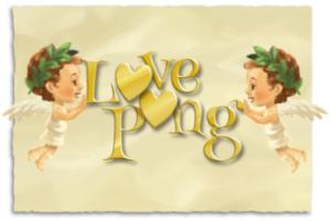 LovePongIcon